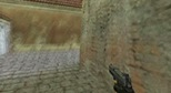 Counter-Strike Movie: The Door is Closed